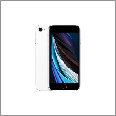 Apple iPhone im Quelle Online Shop