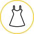 Modeberatung für Damen