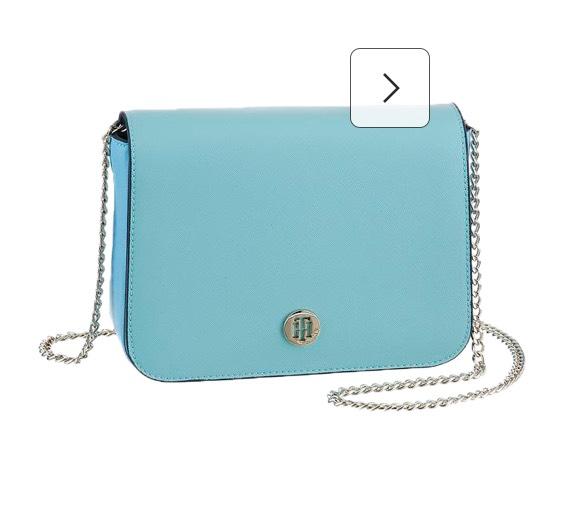 Taschen 1