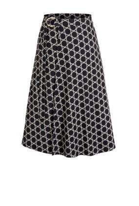 A- Linien Röcke