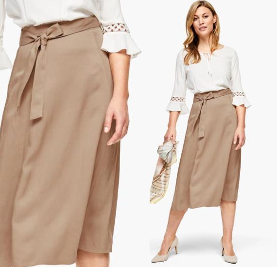 Festliche Röcke