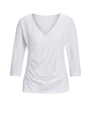 V-Shirts