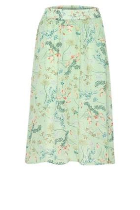 A-Linien Röcke