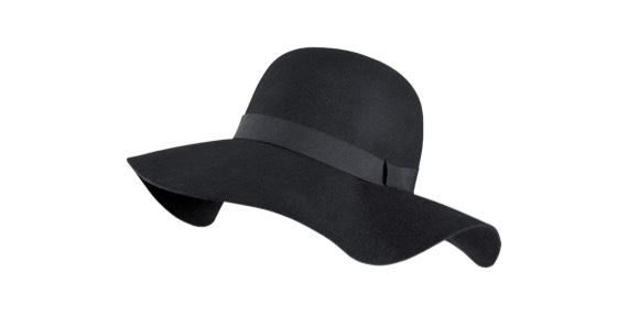 Schlapphüte