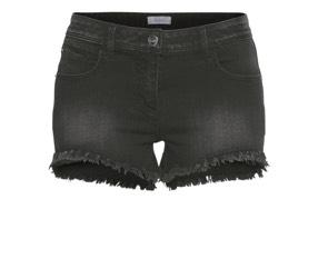 Shorts und Bermudahosen
