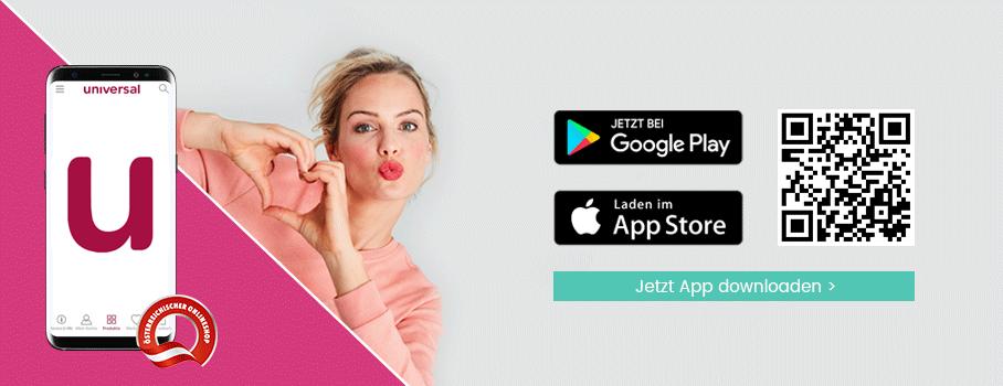Jetzt App downloaden