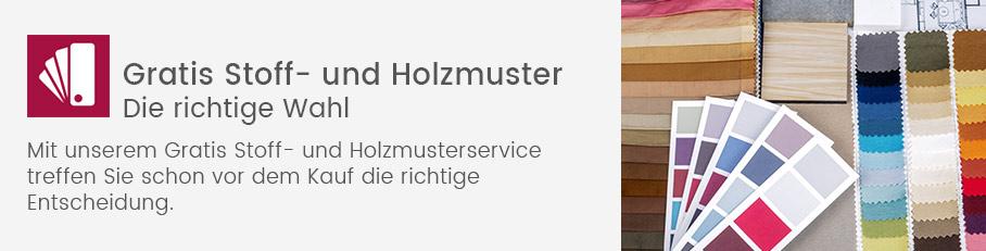 Gratis Stoff- & Holzmuster