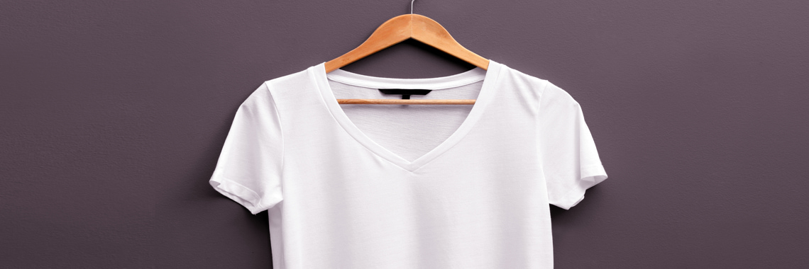 Upcycling T Shirt