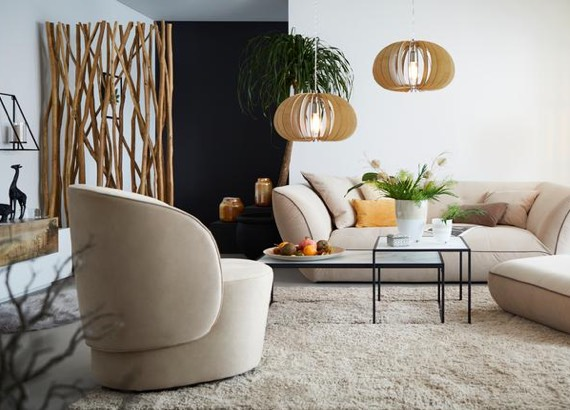 Möbel entdecken