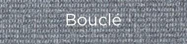 Bouclé