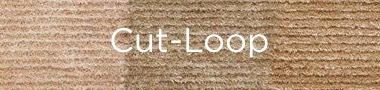 Cut-Loop