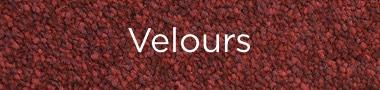 Velours
