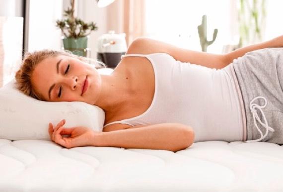 Matratzen bei Rückenschmerzen