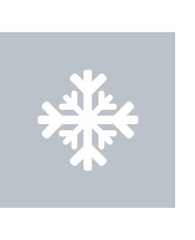 Winterbettwäsche