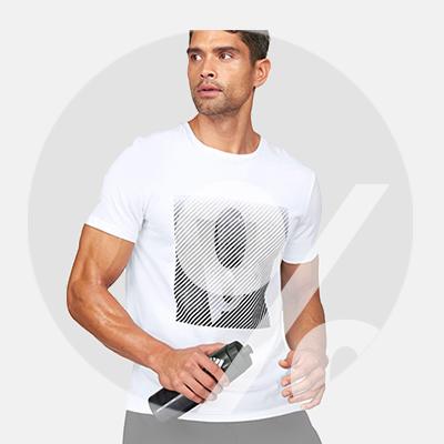 % Shirts