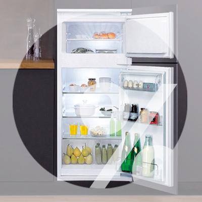 Kühlschränke im Sale