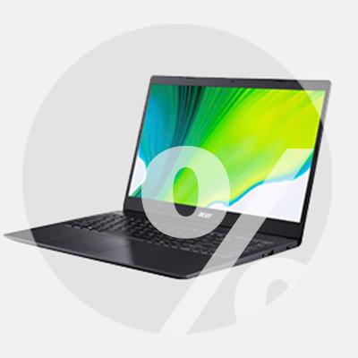 Laptops im Sale
