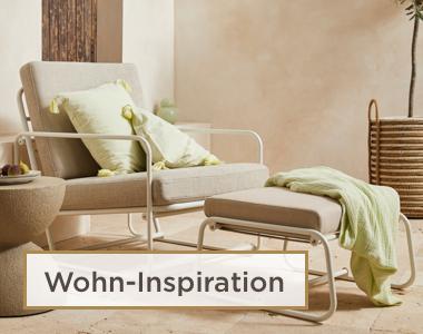 Wohn-Inspiration