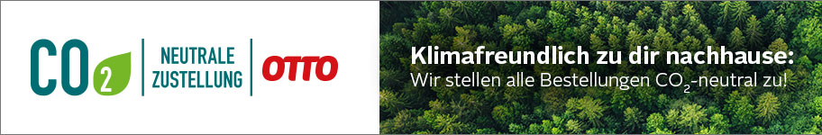 CO2 Klimaneutral