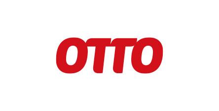 Wir sind OTTO