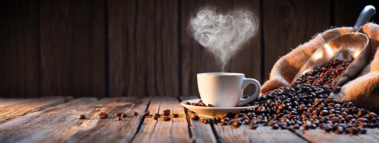 Quelle Kaffeeratgeber