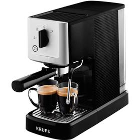 Espressomaschinen im Quelle Online Shop bestellen