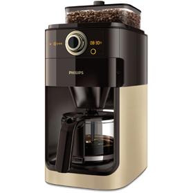 Kaffeemaschinen im Quelle Online Shop bestellen