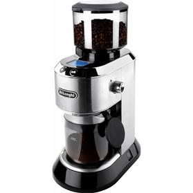 Kaffeemühlen im Quelle Online Shop kaufen