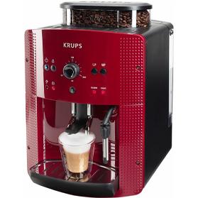 Kaffeevollautomaten im Quelle Online Shop kaufen