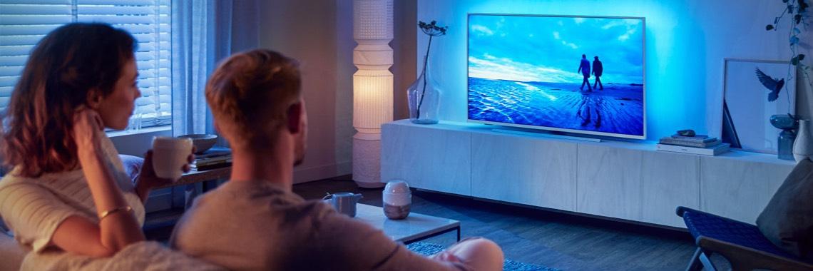 Ratgeber Fernseher