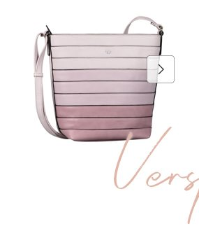 Rosa Handtaschen