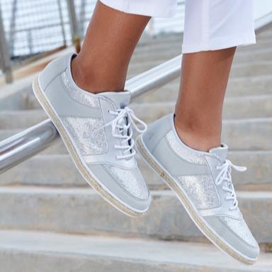 Sneakermania
