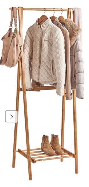 Garderobenständer