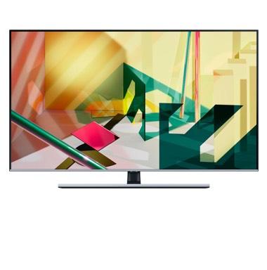 65 Zoll Fernseher