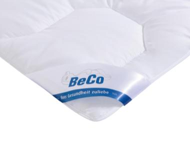 Beco Allergiker Bettdecke