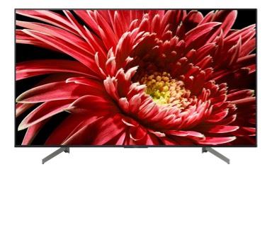Full-HD Fernseher