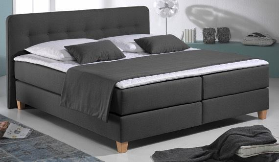 Betten 140x220