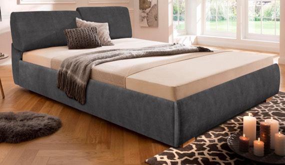 Betten 180x220