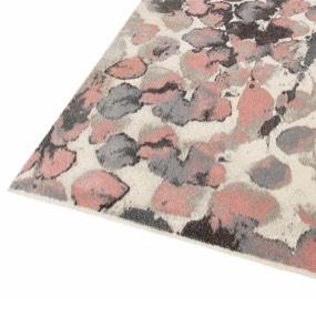 Esszimmer-Teppiche