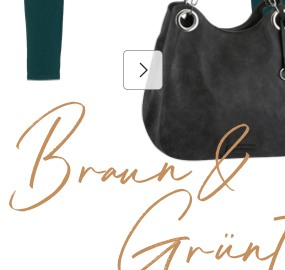 Schwarze Taschen