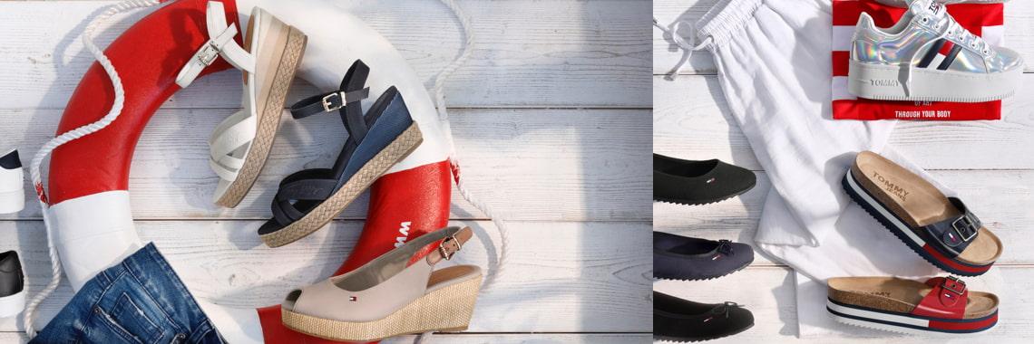 Schuhratgeber