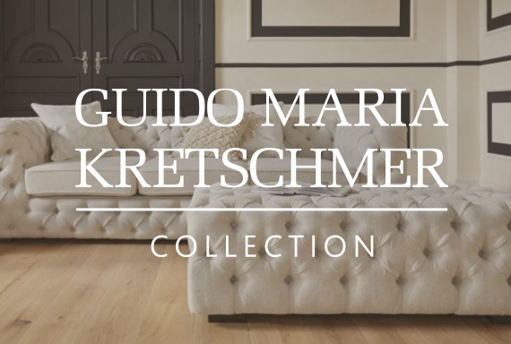 Couch Guido Maria Kretschmer