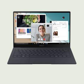 Notebooks/ Laptops
