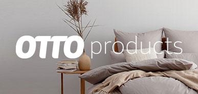 OTTO products