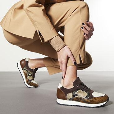 Heine Schuhe