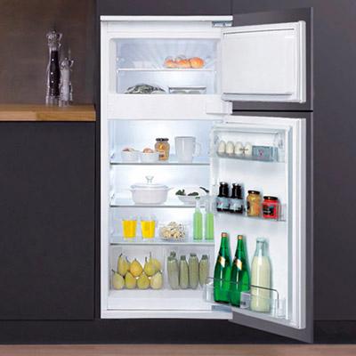 24 Stunden Lieferung Kühlschränke