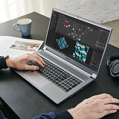 24 Stunden Lieferung Laptops