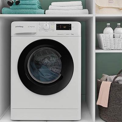 24 Stunden Lieferung Waschmaschinen