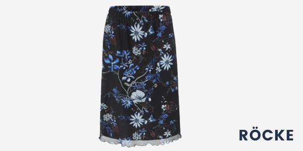 Röcke online bei Ackermann bestellen