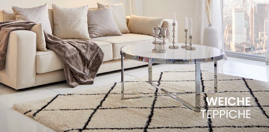 Teppiche bei Ackermann online bestellen